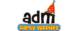 ADM Party Supplies