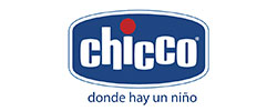 Chicco Baby