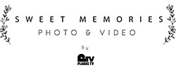 Sweet Memories by Planas TV
